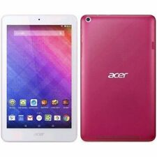 Acer Octa Core Tablets