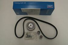 TIMING BELT KIT AUDI A3 A4 A6 TT VOLKSWAGEN VW EOS GOLF JETTA PASSAT 2.0L PETROL