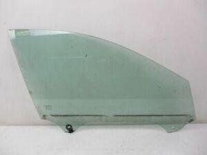 Seitenscheibe Fensterscheibe vorne rechts RENAULT  LAGUNA III GRANDTOUR (KT0/1)