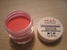 NSI Technailcolor Fuschia Pink Acrylic Powder 7g