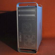 Mac Pro-2.4Ghz-8-core/ A1289 MC561LL/A (2010) 1T&1.5T HD/32GB/1T  5770/Sierra OS