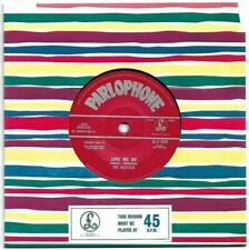 Vinili The Beatles 45 giri