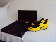 58c0924308 Original Nike Total 90 Laser SE FG T90 Rooney Figo Limited Gr.: 10 /