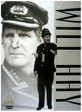 The Will Hay Collection DVD Will Hay, Moore Marriott 1938 Brand NEW