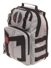 Marvel Deadpool X-Force MINI-SLING backpack