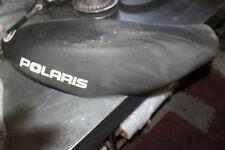 2010 Polaris Rmk 800 Dragon Seat base foam cover #A852