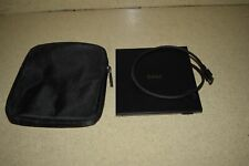 ^^ DELL PD02S EXTERNAL DISC DRIVE