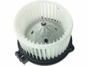For 2008-2015 Cadillac CTS Blower Motor 64236ZF 2009 2010 2013 2012 2011 2014