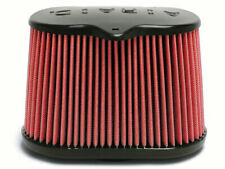 Air Filter Airaid 720-182