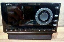 Sirius Xm Onyx Satellite Radio Receiver Model Xdpiv1