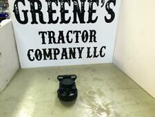 FILTER HEAD FOR JOHN DEERE EQPT , RE70358 , METRIC THREAD ,FREE SHIPPING