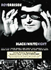 Roy Orbison - Black & White Night (DVD & SACD) by
