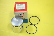 Suzuki F70 A70 U70 K40 Piston + Ring Size6 OS1.50 47.50 NEW