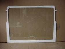 Danby Refrigerator Glass Shelf Part # C0817.5-1Mp1