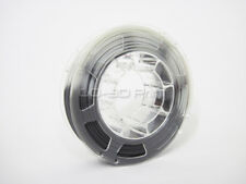 Temperature Color Changing Gray to White PLA 3D Printing Filament 1.75mm 225g