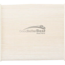 One New OPparts Cabin Air Filter 81909007 20901295 for Chevrolet GMC Saturn
