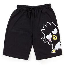 Sanrio Bad Badtz Maru Women's half pants Shorts Pants Us 6-10 kawaii F/S Sale