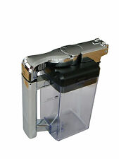 Caraffa Latte Saeco Exprelia V3 996530007601 Xelsis Contenitore Per