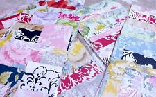 Anna Griffin Paper Pack Card making Kit Journal & scrapbooking paper crafts