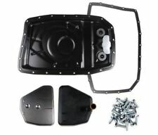 ZF6HP26 ZF6HP32 Aftermarket Transmission  Filter Kit Fits BMW Jaguar Land Rover