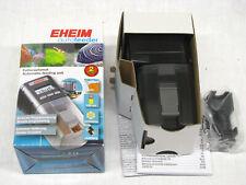 EHEIM 3581 Futterautomat autofeeder