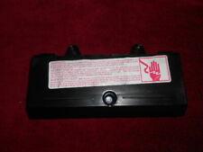 12002713 Amana Dishwasher Main Control Board