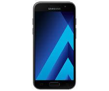 New Sealed Samsung Galaxy A3 2017 16GB Smartphone SM-A320FZ 4G SIMFREE