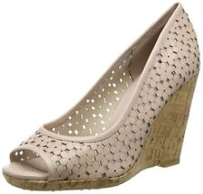 Dune Women's Wedge Heels