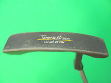 "35 1/2"" Tommy Aaron Collection Putter. M73"