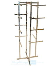 Lingerie Underwear Clothing Rack Display underclothes Stand for Small Clothes