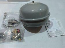 Altecnic 8 LITRI VASO DI ESPANSIONE CON ROBOKIT Kit Extra Grigio PC-900008 (2)