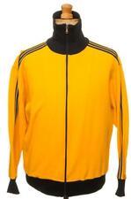 adidas Herren Vintage Trainingsanzüge günstig kaufen | eBay