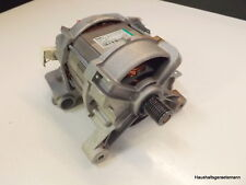 Bauknecht WA Eco 130Di Drive Motor Motor Nidec Type u112g63 461975031751