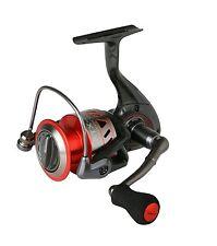 NEW Okuma RTX-40S RTX Spinning  Reel 6.0:1 8BB 325/8#