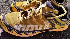 Inov8 Mudclaw 300 Trail Running Shoe Mens Size 9