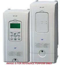 LS (LG) SV0022IS7-4NOFD LSiS LG Standard Drive SV0022IS7-4NOFD [VB]