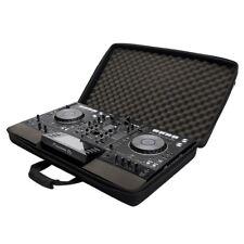 Magma CTRL CASE Pioneer XDJ-RX / XDJ-RX2 DJ Controller Carry Case Bag inc Strap