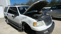 Power Brake Booster Fits 04-06 EXPEDITION 185968