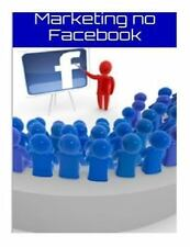 1: Marketing No Facebook : Volume 1 by Ane Marketing (2016, Paperback, Large...