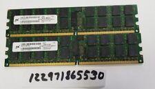 Cisco SMART N7K-SUP1-8GBUPG 8GB Upgrade Kit (2x4GB) 15-11026-01