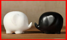 Handmade Ceramic Decorative Statues & Sculptures