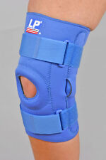 LP 710 Hinged Knee Support Brace Knee compression Sleeve knee wrap knee strap