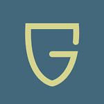 GOODZZ | SmartWatch & Handy Zubehör