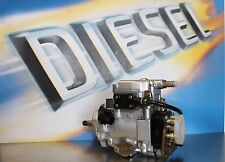 Einspritzpumpe VW T4 LT ACV AHD  2.5 l TDI 0460415996 074130107N  074130110K Neu