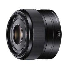 Sony SEL 35mm f/1.8 Lens