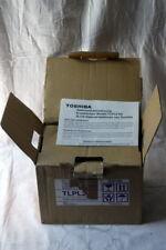 *Toshiba TLPL2*Ersatzlampe Beamerlampe Beamer Lampe TLP 510 TLP 511 TLP 570 571