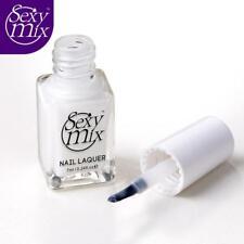 Sexy Mix 7ml Nail Softener Cream Exfoliant Dead Skin Cuticle Remover Oil Art Diy