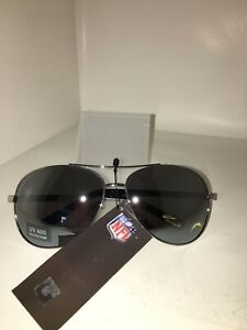 NFL SAN DIEGO CHARGERS SUN GLASSES