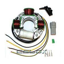 STATOR Fits SEADOO GTS580 GTS 587 580cc 1995 1996 GTS720 GTS 717 718cc 1997-2001