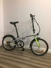 Folding Bikes Ebay